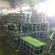 Втулки к УНБ-600 из наличия на складе от ООО УралМЕТМАШ