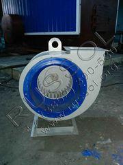 Вентилятор ВЦ-14-46