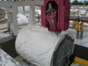 БУ оборудование для добычи и обработки камня